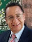 Ángel Lara Platas