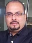 Luis Ramírez Baqueiro