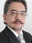 Julio Fentanes