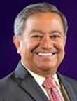 Manuel Rosete Chávez