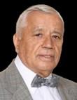 Mario Mijares Sánchez