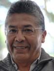 Uriel Flores Aguayo