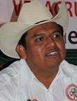 Fernando Hernández Flores