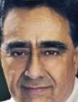 Mario Javier Sánchez de la Torre