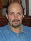 Jesús Vásquez Pino