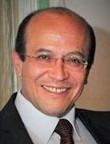 Emilio Cárdenas Escobosa